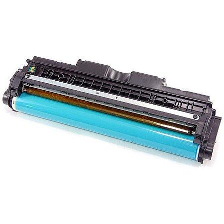 Fotocondutor Compatível com Impressoras CP1025 | M176N | M177FW | M175 - CE314A | 126A da HP