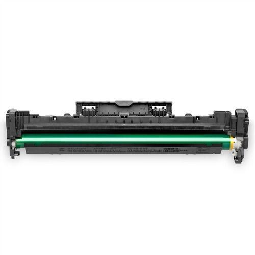 Fotocondutor HP CF219A 19A -  Unidade de imagem M102w | M104w | M130fw | M132nw Compatível 12K