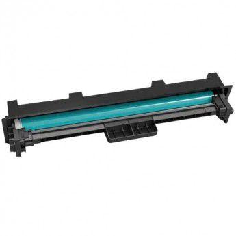 Fotocondutor HP CF232A 32A -  Unidade de imagem M203 | M203w | M227 | M227dw Compatível 23K