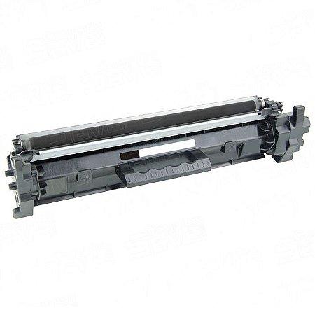 Toner Compatível CF230A 30A | M203DW M227FDW M203DN M227 M227SDN COM CHIP | Premium 1.6k