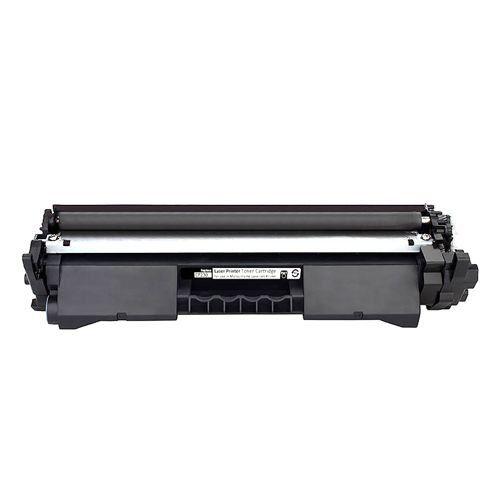 Toner Compatível CF230A 30A | M203DW M227FDW M203DN M227 M227SDN  | SEM CHIP PREMIUM 1.6K