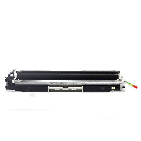Toner HP CF-350A Black - M 176 | M 177 | M176N | M177FW | 130A Premium