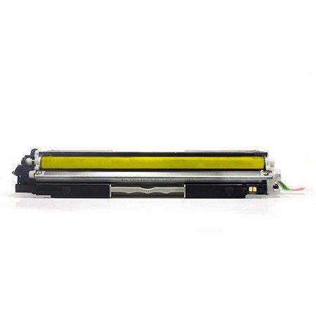 Toner CompatívelP CF-352A Amarelo - M 176 | M 177 | M176N | M177FW | 130A Premium