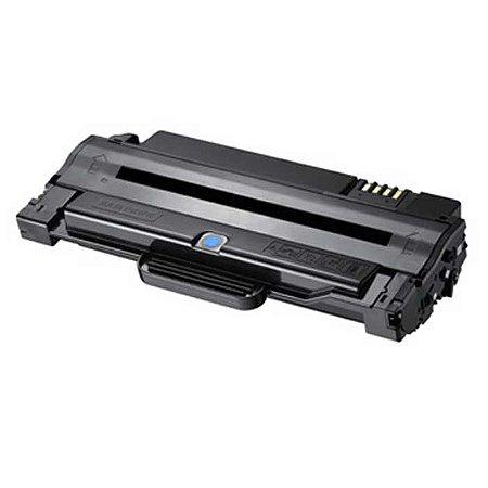 Toner Samsung D-105 MLT-D105S | ML1910 ML1915 SCX4600 SCX4623F | Premium 1.5k