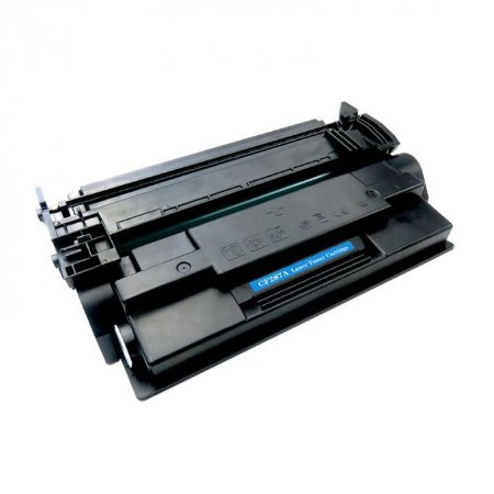 Toner Compatível CF287A 87A | M501 M506N M506DN M527F M527DN | Compatível 9K