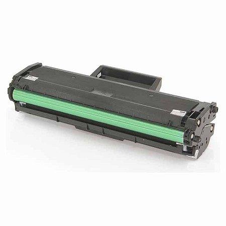 Toner Compatível D-111 MLT-D111S | M-2020 | M-2020W | M-2020XAB | M-2070W | M-2070XAB | Premium 1.5k