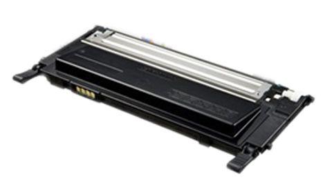 Toner Compatível CLP 315 | CLX 3170 | CLX 3175N | K409 Preto - 1.5K