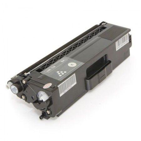 Toner Brother TN-319BK TN 319 Black | DCP-L8400CDN HL-L8350CDW MFC-L8600CDW | Compatível