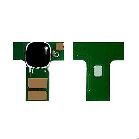 Chip Toner Compatível com Impressoras M-180 | M-180NW | M-154 | M-154NW - CF510A, CF511A, CF512A, CF513A da HP