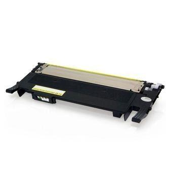 Toner Compatível C-480W | C-480FW | C-430W | C480 | C430 | y404 - Amarelo 1K
