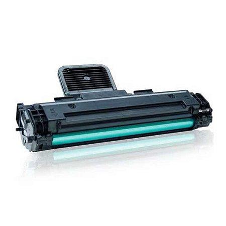 Toner Compatível ML-1610D2 | ML1610 | ML2010 | SCX4521F - 2k