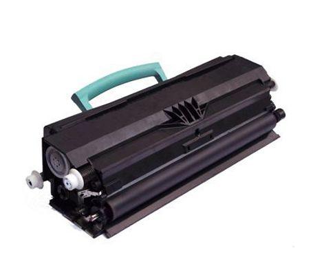 Toner Compatível E230 E330 E340 E332 E342 E332N E342N | 34018HL | Universal