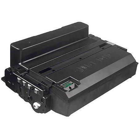 Toner Compatível D-203 D 203U MLT-D203U | M4020ND M4020 SL-M4070FR M4070 | 15k