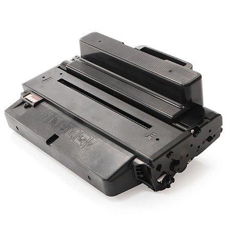 Toner Compatível D-205 D 205E MLT-D205E | ML-3710 SCX-5637 ML3710ND SCX5637FR |10k