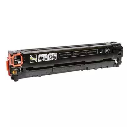 Toner Compatível CF210A Black | M-276 M-276N M-276NW M-251 M-251N M-251NW | Premium 2.1k