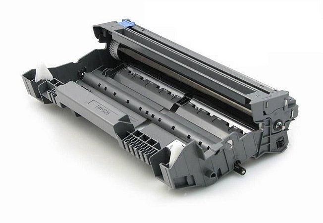 Fotocondutor Compatível com Brother DR620 DR650 | L 5340D, MFC 8890DW, DCP 8070D, DCP 8080, DCP 8085DN.