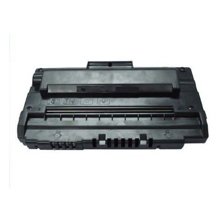 Toner Compatível SCX-4520 | SCX-4720 SCX-4720F SCX-4720FN | Esatto