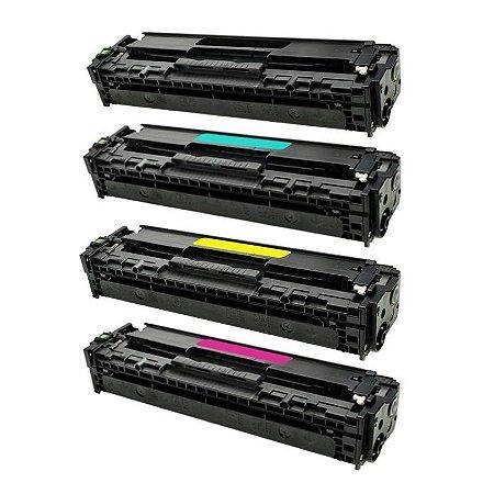 Toner Compatível com HP M-452DW M-452DN M452 M-477FDW M-477FNW M477 | 2.3K
