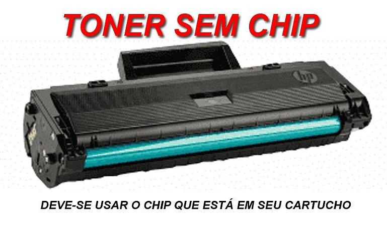 Toner Compatível com Impressoras M107A M107W M135A M135W - W1105A | 105A da HP - SEM CHIP