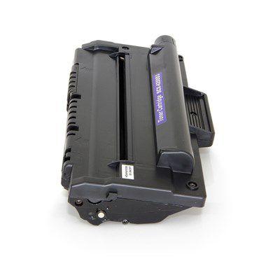 Toner Compatível Samsung SCX-4200 | SCX-4300 | D-4200 | D-109 - 3k