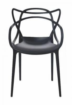 Cadeira Fixa Eames Urbana