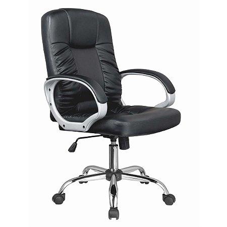 Cadeira Presidente Master