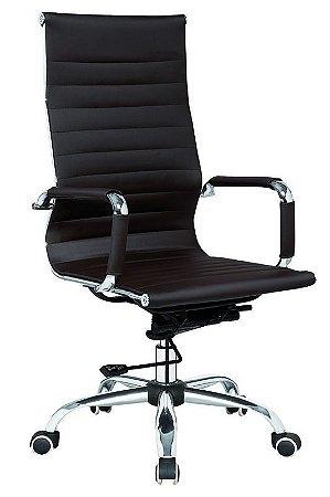 Cadeira Presidente Office