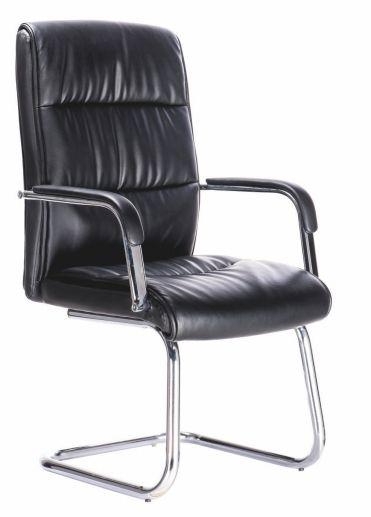 Cadeira Fixa Visitante Plus