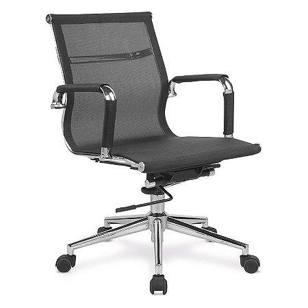 Cadeira Diretor