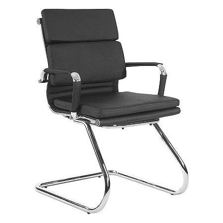 Cadeira Fixa de Aproximação