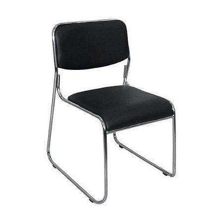 Cadeira we trapezio