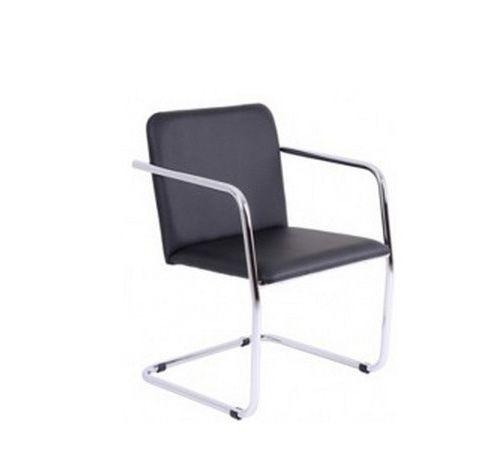 Cadeira Interlocutor Lotus