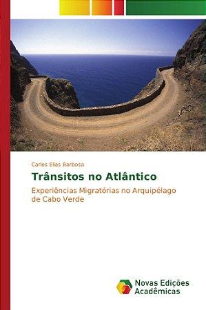 Trânsitos no Atlântico