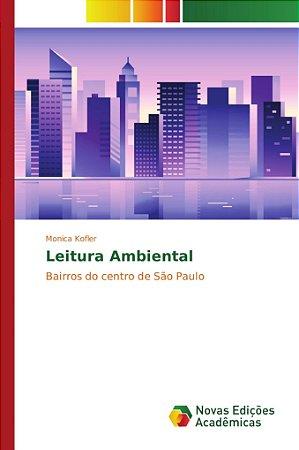 Leitura Ambiental