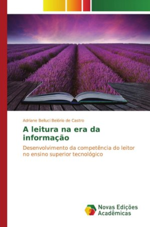 A leitura na era da informação