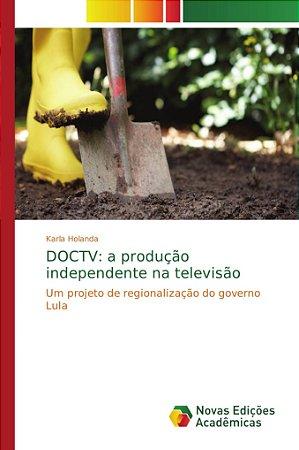 DOCTV: a produção independente na televisão