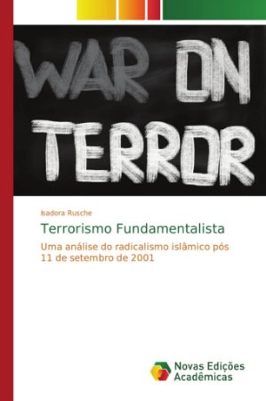 Terrorismo Fundamentalista