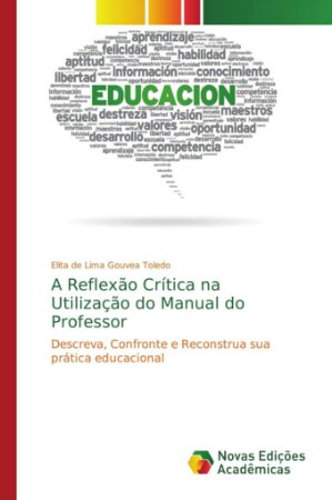 A Reflexão Crítica na Utilização do Manual do Professor