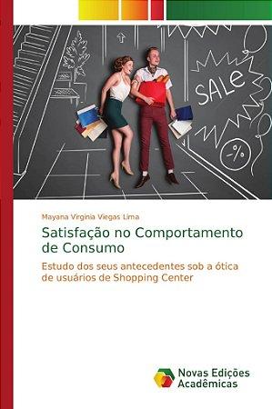 Satisfação no Comportamento de Consumo