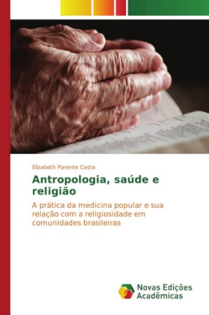 Antropologia, saúde e religião