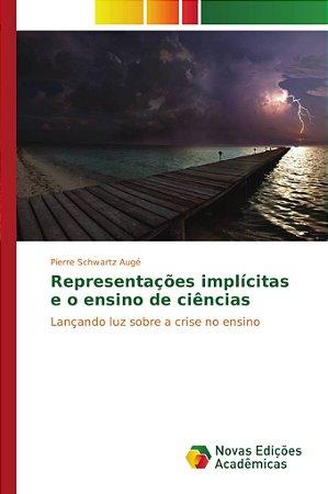 Representações implícitas e o ensino de ciências