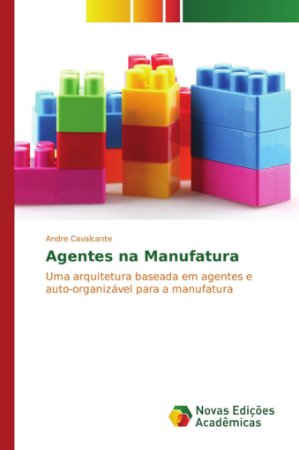 Agentes na Manufatura
