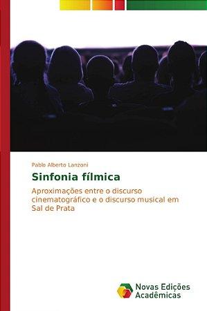 Sinfonia fílmica