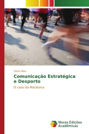 Comunicação Estratégica e Desporto