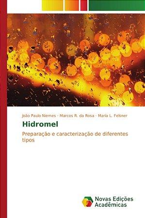 Hidromel