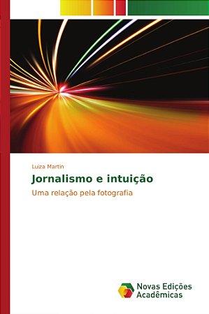 Jornalismo e intuição