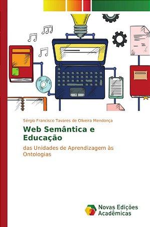 Web Semântica e Educação