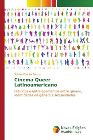 Cinema Queer Latinoamericano