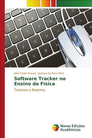 Software Tracker no Ensino da Física