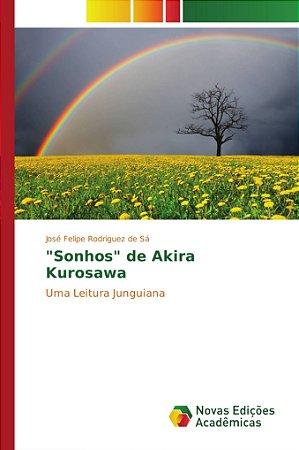 """Sonhos"" de Akira Kurosawa"